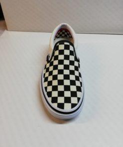 zapatilla-vans-skate-slip-on-pro-skate-2
