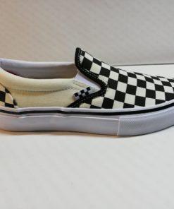 zapatilla-vans-skate-slip-on-pro-skate